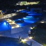 pool by cajun
