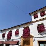 balconi fioriti