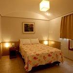 Photo de Merak Hotel
