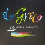 Toledo Museo Santa Cruz Celebrates El Greco 400 Year later