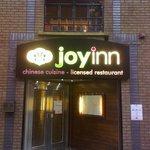 joy inn