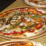Photo of Pizzeria Gioco