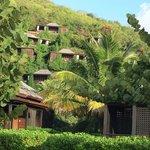 Hill Suites