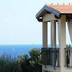 Photo of La Casa di Tina