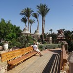 Radisson Blu Sharm 7