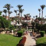 Radisson Blu Sharm 6