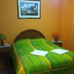 Kollawas Home Inn Hostel