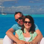 Bora Bora Loveboat