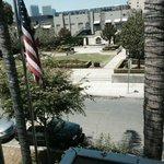 view of nice neighborhood park