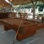 Bar Pool Table, Epic!!!