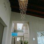 Soulstice Spa @ Silverstar Casino