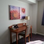Room 33