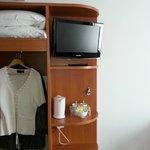 Room 33..