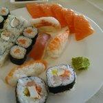 Photo of Ristorante wok sushi Yummy Yummy