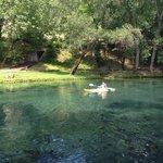 Foto di Parco del Grassano