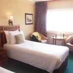 room 819