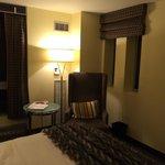 Room 1702