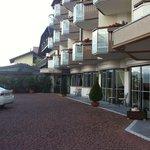 Photo of Hotel Das Badl