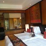 Bophut Resort, Koh Samui