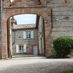 Foto de Domaine Lagarrigue