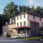 Historic Sugartown