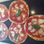 Photo of La Pizza Di Delia