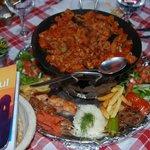 Anatolian Mix