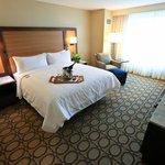 Photo de Denver Marriott Westminster