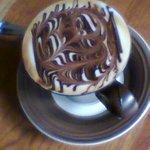 fernando's cappuccino