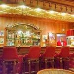 Lounge Avenida Palace