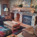 Photo de Black Bear Lodge