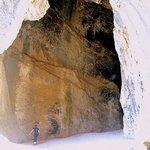 La Gran Cueva.