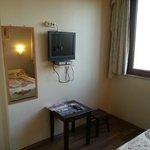 Photo de Hotel Ida