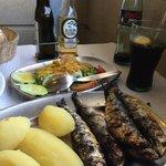 Foto de Restaurante Rodas
