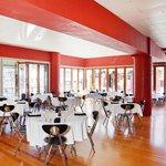 GCR Restaurant