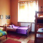 Hostelche Hostel Foto
