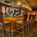The Par Lounge Bar