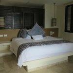 very nice room :)