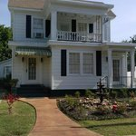 Photo de Painted Lady of Columbus Bed and Breakfast