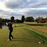 Quamby Golf