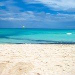 Playa Iberostar