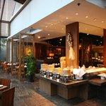 Jin's Cafe-2