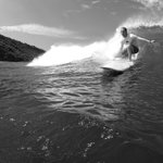 Boat trip with La Barra Surf