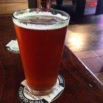manny pale ale