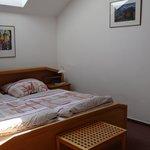 Photo of Apartment Narodni No. 17
