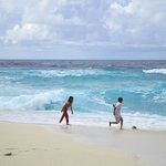 Thoondu Beach