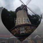 windmill hehe