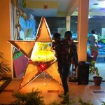 The Star(s) @ Function Area