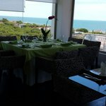 Foto de Hotel Mazagonia