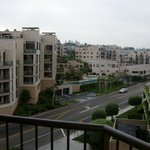 Redondo Beach Crowne Plaza 5